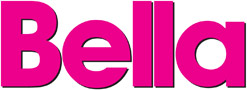 Bella magazine offer