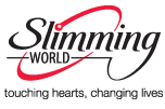Slimming World - touching hearts, changing lives