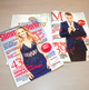 Slimming World magazine - now with new men's section