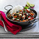 Celebrate National Curry Week with Slimming World!