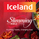 Slimming World to launch frozen food range